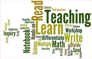 teachingportfolio