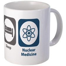 eat_sleep_nuclear_medicine_mug