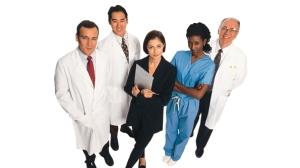 OSHA healthcareworkers