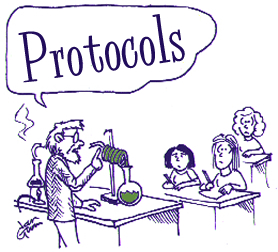 protocol_cartoon