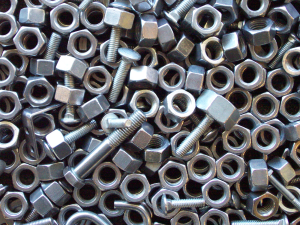nuts-n-bolts