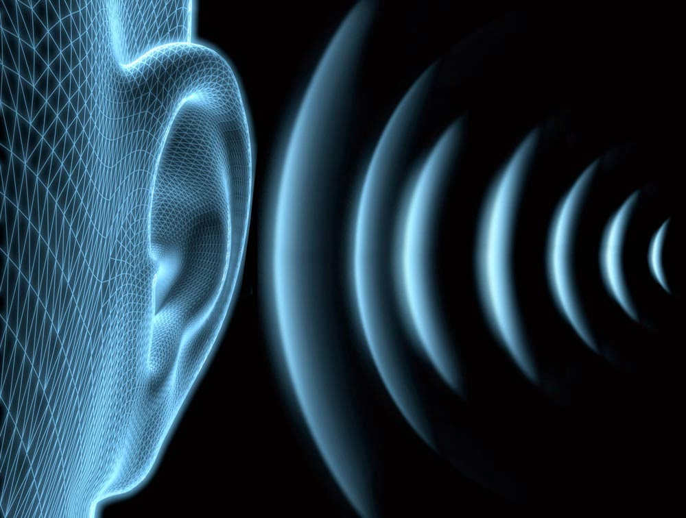 Physics: The Nature of Sound | Echo ED: Diagnostic Medical