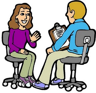 Preparing For Your Job Interview Part 1