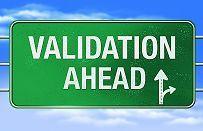 test-validation
